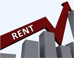 rental price rent is on the rise in las vegas foothill apartments
