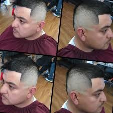 king david kutz barber shop denton tx denton haircut part 2
