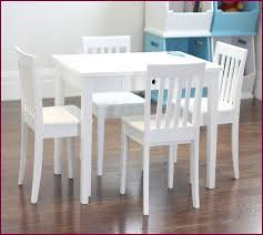 toddler table and chairs target 5903