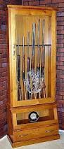 Building A Gun Cabinet Diy Gun Cabinet Plans Sale Pdf Download Lutyens Bench Plans