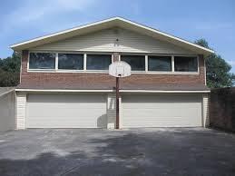 standard garage size dimensions of one car garage garagesizes1gif landscape l driveway