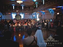 wedding venues richmond va top 10 event venues in richmond virginia make it posh wedding