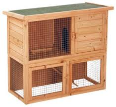 Home Made Rabbit Hutches Build Easy Your Project Rabbit Hutches Plans Homemade