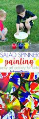 best 10 kids outdoor crafts ideas on pinterest outdoor crafts