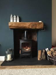 the 25 best log burner fireplace ideas on pinterest log burner