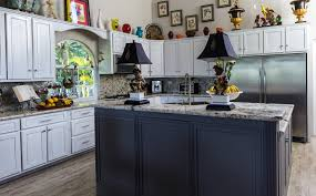 how much do painted cabinets cost kitchen cabinet painting hoboken painter start with a