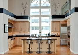 kitchen stools for island lovable stools for kitchen island setting up a kitchen island with