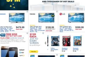 best buy black friday deals now black friday ads archives the spenderella