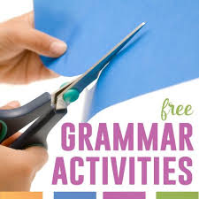 best 25 grammar activities ideas on pinterest parts of speech
