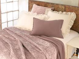 http www jbrulee com prod images blowup soft purple velvet