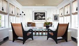 Where Do Interior Designers Buy Art Dering Hall Home To The Finest Interior Design