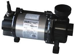 Aquascape Pump Aquascape Tsurumi 12pn Pump