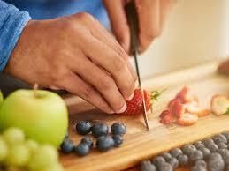 the best fruit for men to eat men u0027s fitness