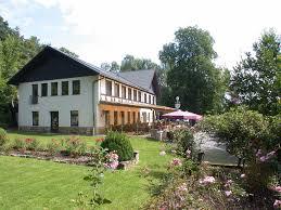 Bad Pyrmont Stadtplan Hotel Deutsches Haus Bad Pyrmont Informationen Und Buchungen