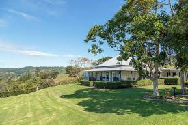 coolum native nursery trees and shrubs to 6 metres luxury properties for sale villa prestige properties