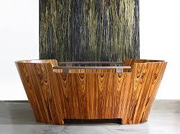 vasche da bagno legno desiderio una vasca in legno per sognare arredobagno news
