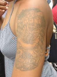 tattoo cover up on black skin atlanta dark skin tattoos