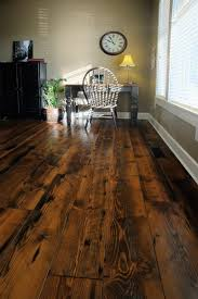 amazing of rustic hardwood flooring amazing ideas of rustic wood