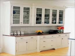 kitchen storage furniture south shore smart basics 4door