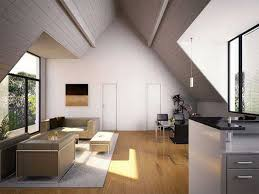 living room interior design contemporary interior designer room