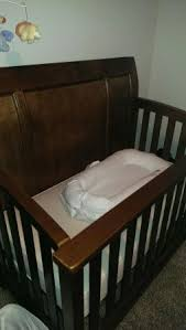 Mini Crib Vs Bassinet Bassinet Vs Mini Crib Vs Pack N Play Page 2 Babycenter