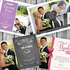 cheap thank you cards thank you card sles amazing style wedding thank you picture