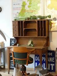 bureau marine ancien bureau bureau marine ancien lovely bureau bois ancien mzaol of