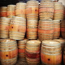 king barrel rentals and info u2014 king barrel