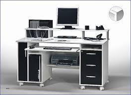 meubles bureau conforama meuble bureau ikea lovely bureau conforama bureau meuble
