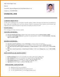 how to write a resume for teacher job teacher job resume format teacher resume samples writing guide resume format for teaching job in school manager resume teacher job resume format