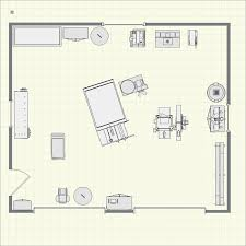 workshop layout planning tools asa s 2 car garage shop finewoodworking
