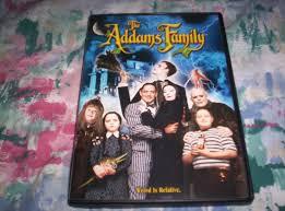 addams family thanksgiving scene the addams family dvd jpg