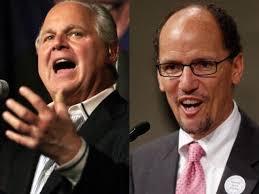 George Bush Cabinet Limbaugh On Perez Obama U0027s Cabinet Pick It U0027s Like George W Bush