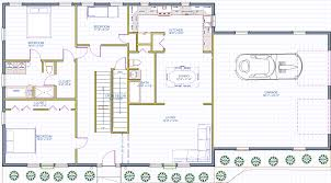 cape cod floor plans with loft apartments cape cod house layout best cape cod house plans