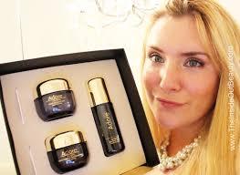 theinsideoutbeauty beauty u0026 lifestyle blog review adore