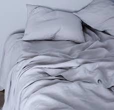 comfortable bedding linen sheet rough linen s best selling 100 fine linen sheet