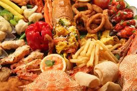 multi cuisine fivestar restaurant seafood continental indian food multi