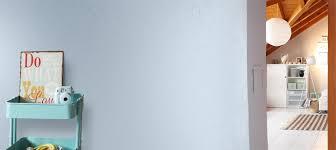 Farbkonzept Schlafzimmer Blau Edelmatte Wandfarben In Premium Qualität Alpina Feine Farben