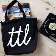 Turn Table Lab Clothing Streetwear Skate Independent Brands U2013 Turntablelab Com