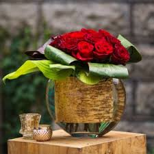 flower delivery rochester ny k floral roses flower delivery rochester ny