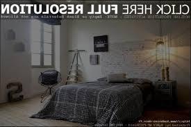deco chambre adulte homme chambre homme finest projet de la semaine une chambre duado