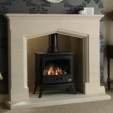 fireplaces4life next day fireplaces on sale
