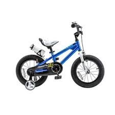 the best black friday scooter deals bicycles ride on toys u0026 scooters shop the best deals for oct