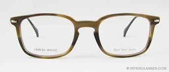 designer sonnenbrillen gã nstig designer brillen giorgio armani ga 829 5o0 die besten preise