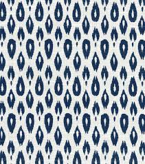 Paisley Home Decor Fabric by Download Print Fabric Solidaria Garden