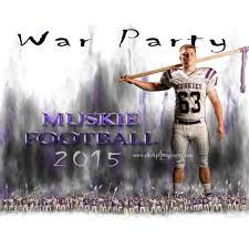 war party photoshop template u2013 game changers by shirk photography llc