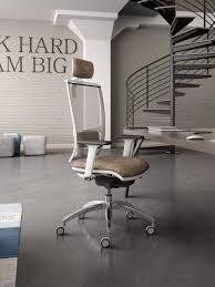 negozi sedie roma sedie design roma sedia in legno roma bicolore in legno decapato