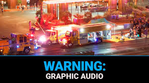 Crime Map Las Vegas by Las Vegas Dispatch Audio U0027we Need To Stop The Shooter Before We