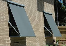 Awning Blinds How To Choose The Right External Awning For Your Outdoor Areas