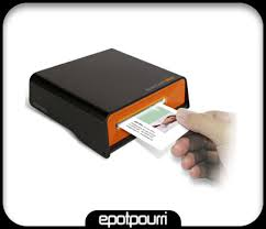 Worldcard Office Business Card Scanner Business Card Scanner Get Your Big Panties On Blog